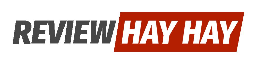 Review Hay Hay