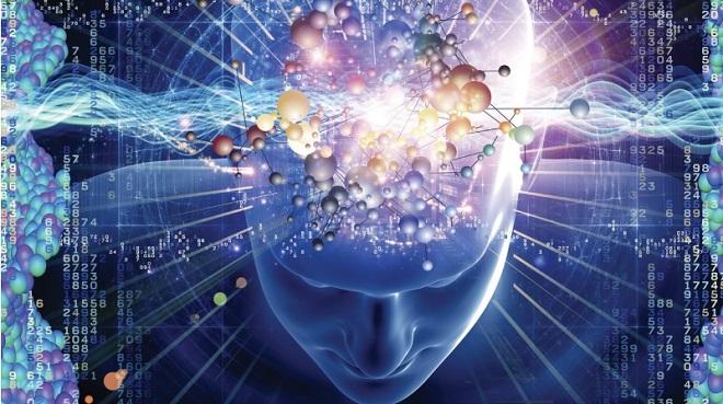 Luật tâm thức là gì? Không gian của trí tuệ, tâm trí và tiềm thức